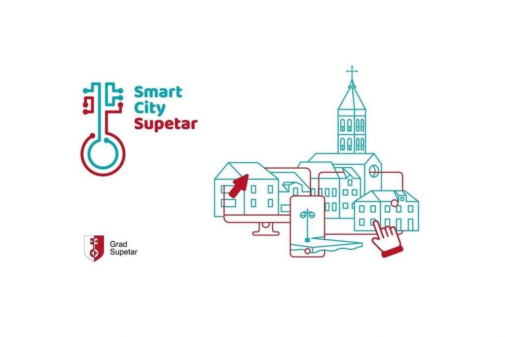 smartcity-min