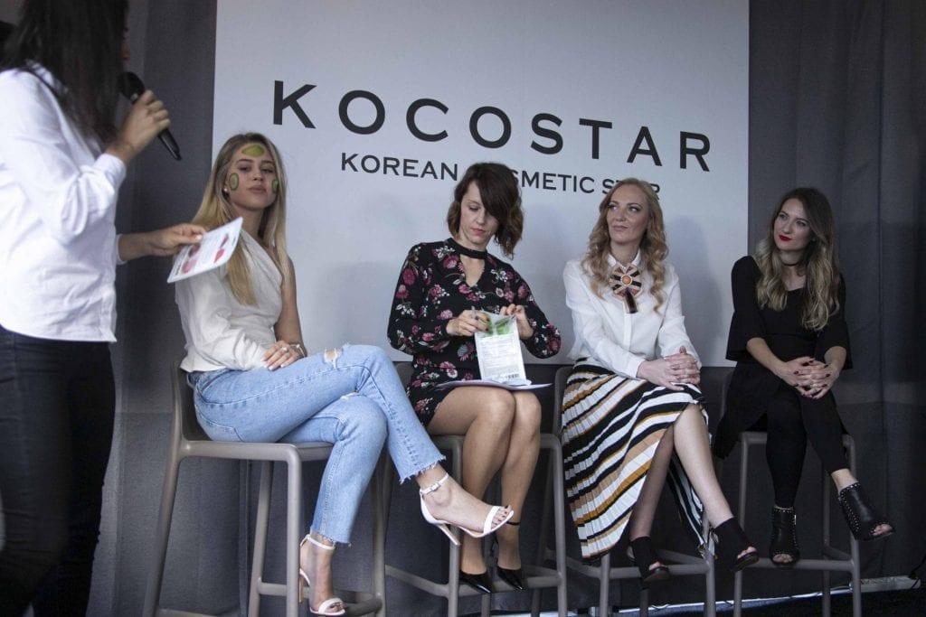 Projekti_Kocostar3-1920x1280-min
