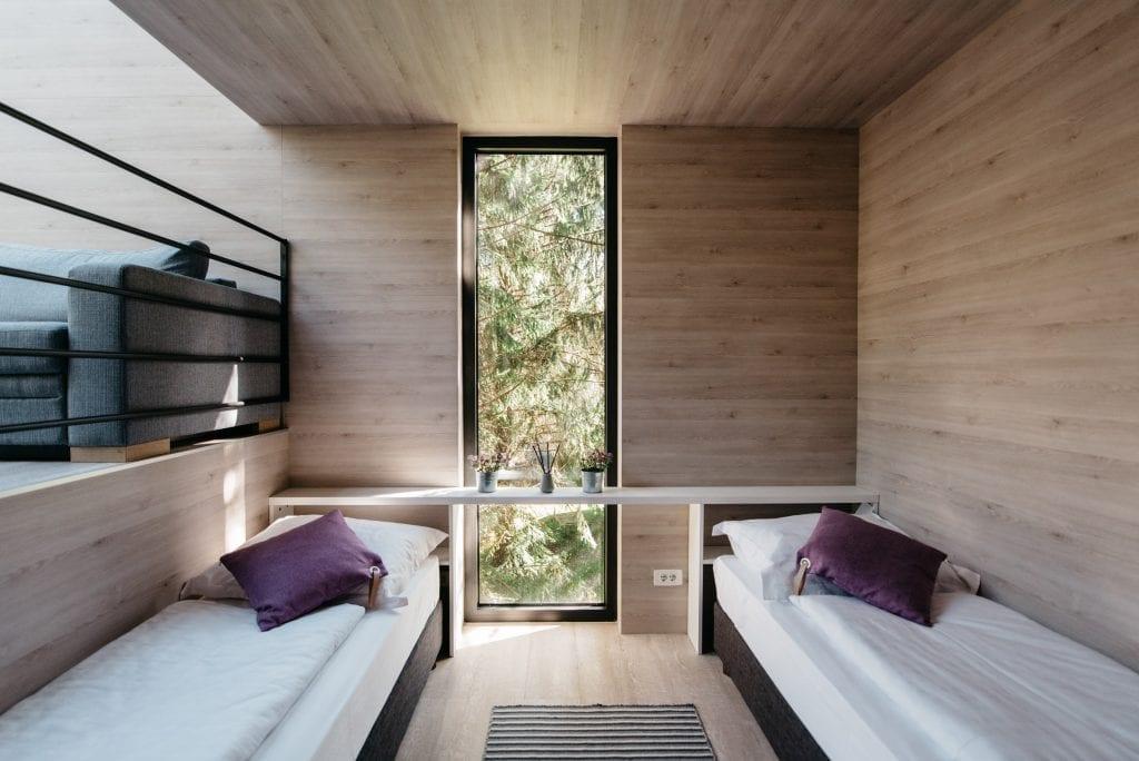 Plitvice Holiday resort 3-min