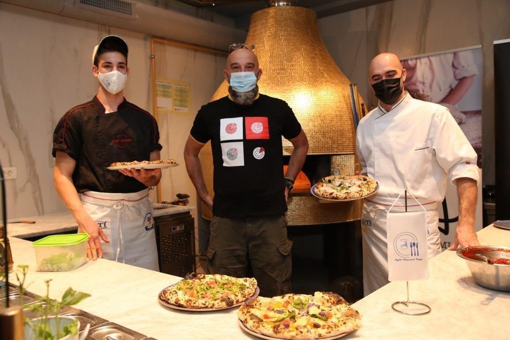 Split Gourmet Expo 2020