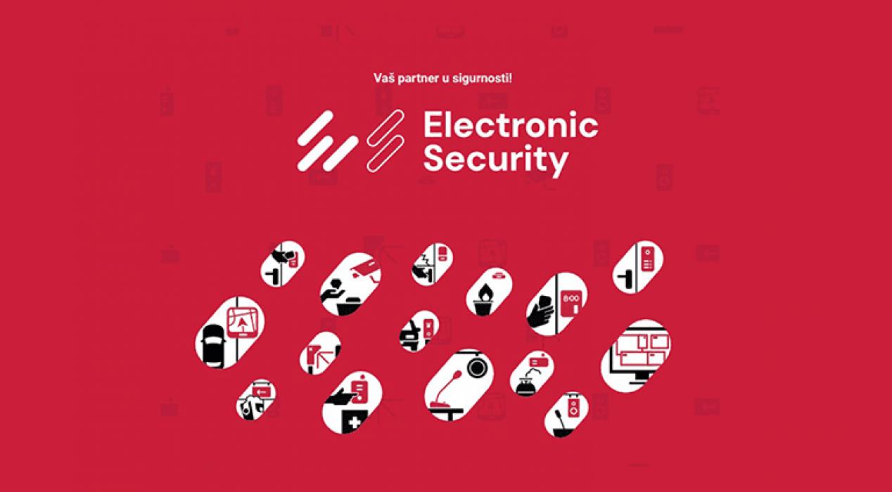 CTA komunikacije_Electronic Security