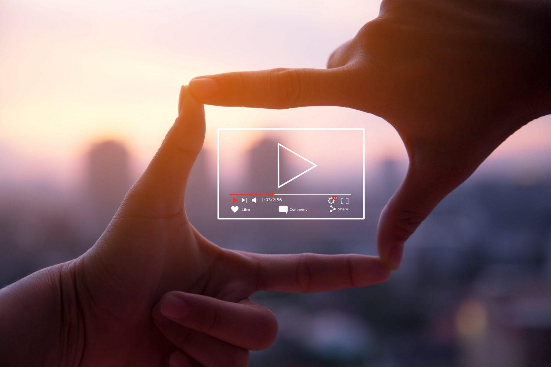Raste odaziv publike na kratke video oglase