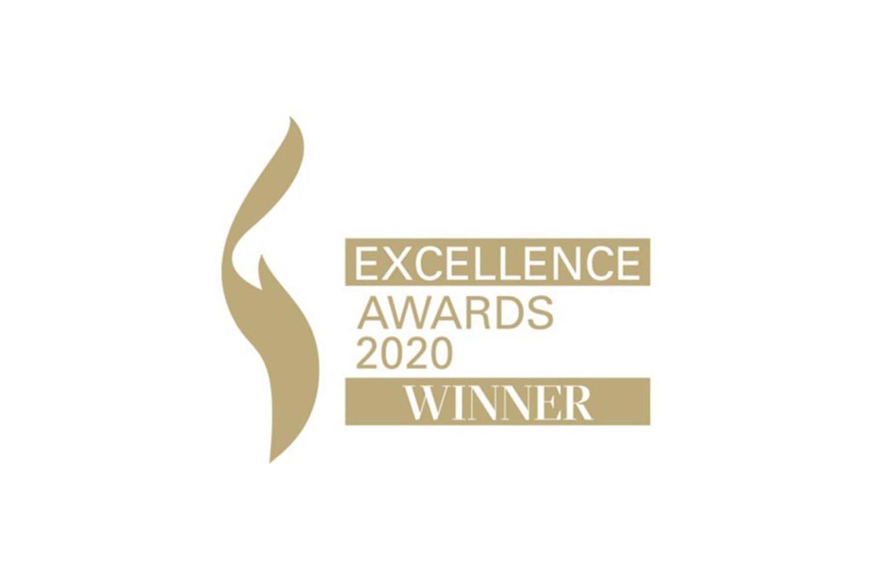 EEA_nagrada