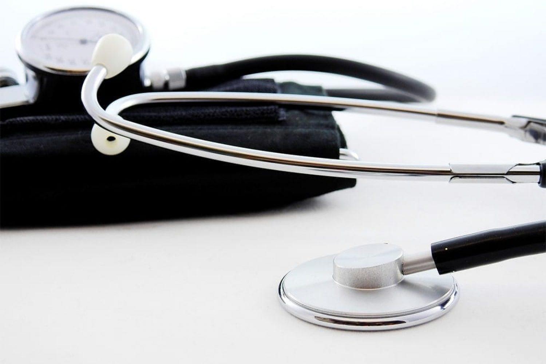 Izazovi-u-zdravstvenom-turizmu_Velimir-Hlupić_CTA-komunikacije_pišemo-min
