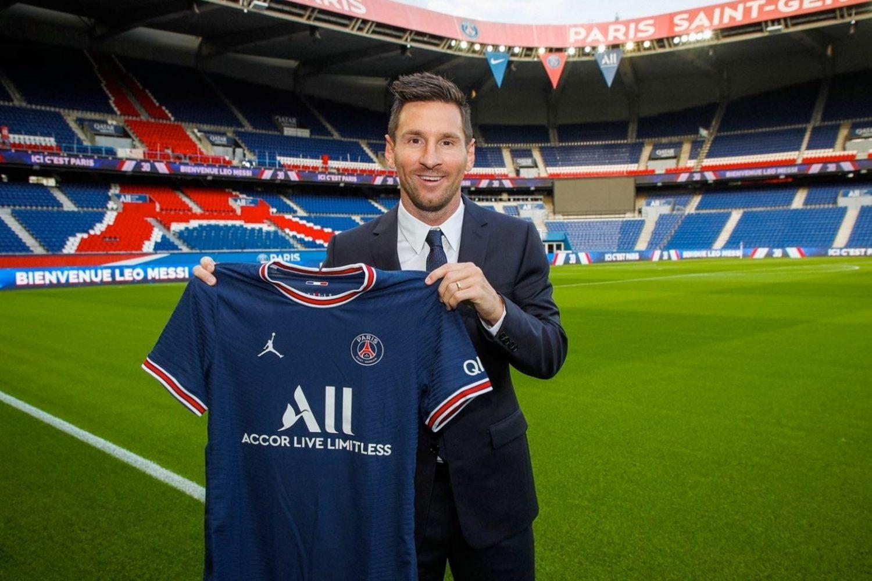 Messi PSG_CTA komunikacije